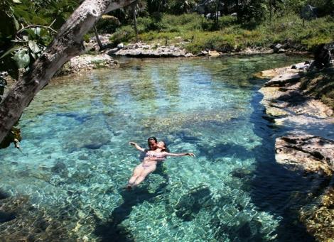 Cenote-1