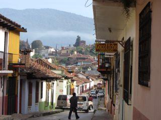 Chiapas Trip (2)